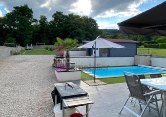 Vente Maison 4 pièces 106m² Courpière (63120) - Photo 1