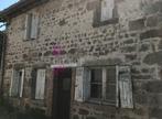 Vente Maison 3 pièces 40m² Saint-Nizier-de-Fornas (42380) - Photo 1