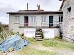 Vente Maison 3 pièces 47m² Saint-Maurice-en-Gourgois (42240) - Photo 4