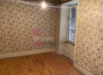 Vente Maison 4 pièces 90m² Olmet (63880) - Photo 6