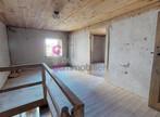 Vente Maison 3 pièces 70m² Rozier-Côtes-d'Aurec (42380) - Photo 2