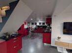Vente Maison 170m² Lézigneux (42600) - Photo 2