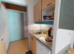 Vente Appartement 19m² Saint-Étienne (42000) - Photo 3