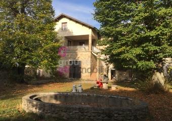 Vente Maison 9 pièces 200m² Yssingeaux (43200) - Photo 1