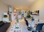 Vente Appartement 3 pièces 64m² Saint-Étienne (42100) - Photo 1