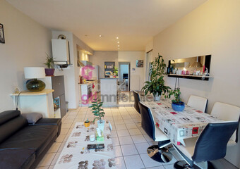 Vente Appartement 3 pièces 64m² Saint-Étienne (42100) - Photo 1