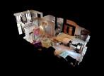 Vente Maison 4 pièces 130m² Craponne-sur-Arzon (43500) - Photo 10