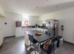 Vente Maison 4 pièces 180m² Firminy (42700) - Photo 4