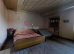 Vente Maison 6 pièces 100m² Bourg-Argental (42220) - Photo 3