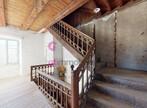 Vente Maison 15 pièces 507m² Cunlhat (63590) - Photo 6