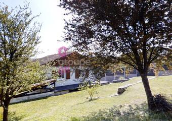 Vente Maison 6 pièces 130m² Unieux (42240) - Photo 1