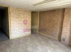 Vente Maison 6 pièces 100m² Boisset (43500) - Photo 4
