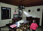 Vente Maison 10 pièces 160m² Grazac (43200) - Photo 7