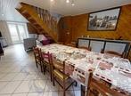 Vente Maison 12 pièces Montregard (43290) - Photo 16