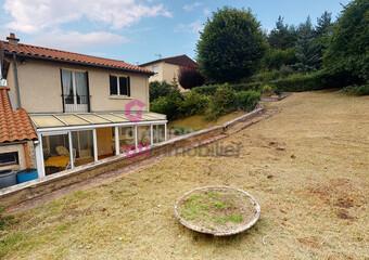 Vente Maison 5 pièces 87m² Le Puy-en-Velay (43000) - Photo 1