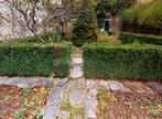 Vente Maison 280m² Brives-Charensac (43700) - Photo 27