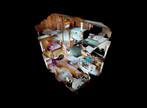 Vente Maison 6 pièces 130m² Félines (43160) - Photo 15