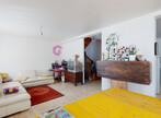 Vente Maison 5 pièces 114m² Montbrison (42600) - Photo 3