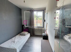 Vente Appartement 65m² Saint-Étienne (42100) - Photo 3