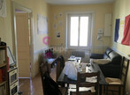 Vente Immeuble 360m² Craponne-sur-Arzon (43500) - Photo 13