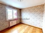 Vente Appartement 4 pièces 87m² Le Chambon-Feugerolles (42500) - Photo 4