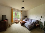 Vente Maison 6 pièces 150m² Ambert (63600) - Photo 2