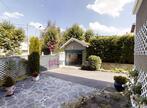 Vente Maison 280m² Firminy (42700) - Photo 9