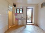 Vente Maison 7 pièces 250m² Arlanc (63220) - Photo 11