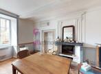 Vente Maison 9 pièces 200m² Saint-Amant-Roche-Savine (63890) - Photo 8