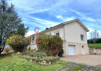 Vente Maison 4 pièces 144m² Courpière (63120) - Photo 1