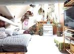 Vente Appartement 5 pièces 167m² Saint-Chamond (42400) - Photo 5