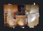 Vente Maison 8 pièces 160m² Usson-en-Forez (42550) - Photo 6