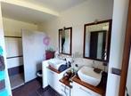 Vente Maison 8 pièces 420m² Firminy (42700) - Photo 10