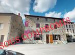 Vente Maison 6 pièces 150m² Saint-Julien-Molhesabate (43220) - Photo 1