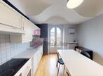 Vente Appartement 112m² Vals-près-le-Puy (43750) - Photo 2