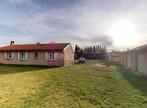Vente Maison 6 pièces 117m² Beaune-sur-Arzon (43500) - Photo 11