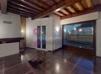 Vente Maison 7 pièces 102m² Ambert (63600) - Photo 3