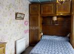 Vente Maison 6 pièces 99m² Raucoules (43290) - Photo 12