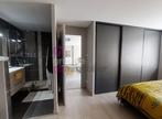 Vente Maison 7 pièces 140m² Tence (43190) - Photo 11