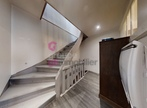 Vente Maison 7 pièces 170m² Bourg-Argental (42220) - Photo 10