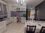 Vente Appartement 3 pièces 57m² Monistrol-sur-Loire (43120) - Photo 4