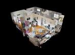 Vente Maison 7 pièces 100m² Ambert (63600) - Photo 8