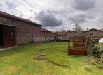 Vente Maison 3 pièces 70m² Saint-Nizier-de-Fornas (42380) - Photo 2