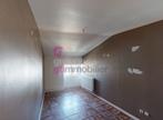 Vente Appartement 3 pièces 77m² Le Chambon-Feugerolles (42500) - Photo 5