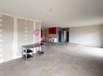 Vente Maison 4 pièces 98m² Saint-Didier-en-Velay (43140) - Photo 3