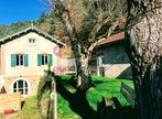 Vente Maison 6 pièces 140m² Annonay (07100) - Photo 1