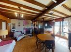 Vente Maison 3 pièces 60m² Saint-Hilaire-Cusson-la-Valmitte (42380) - Photo 2