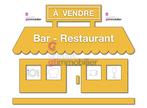 Vente Fonds de commerce Monistrol-sur-Loire (43120) - Photo 1