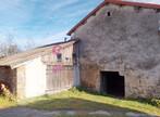 Vente Maison 5 pièces 100m² La Chaise-Dieu (43160) - Photo 4
