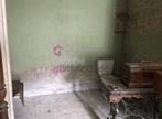Vente Maison 100m² Mazet-Saint-Voy (43520) - Photo 15